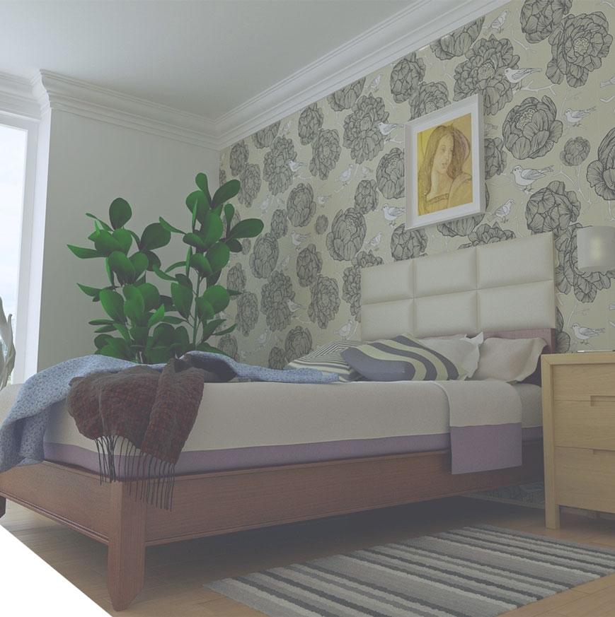 behang-home